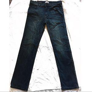 Dl1961 Hauke Skinny Jeans